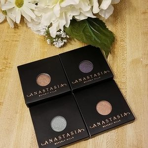Sale! Anastasia Beverly hills single eyeshadow
